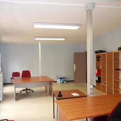 Vente Bureau Le Havre 101 m²