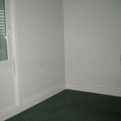 Location Bureau Nevers 232 m²