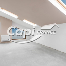 Vente Local commercial Orléans 50 m²