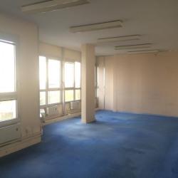 Vente Bureau Noisy-le-Grand 690 m²