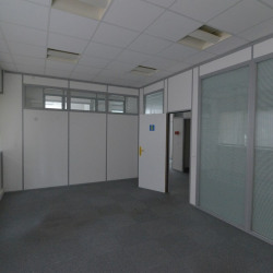 Vente Bureau Poissy 250 m²