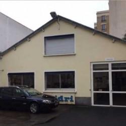 Vente Local d'activités Courbevoie 507 m²