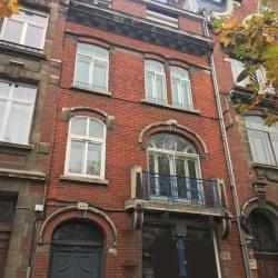 Vente Bureau La Madeleine 116 m²