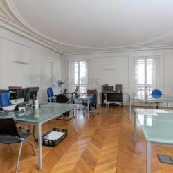 Vente Bureau Paris 8ème 301 m²