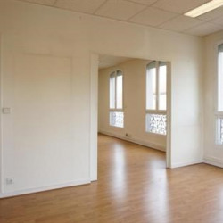 Location Bureau Vitry-sur-Seine 62 m²
