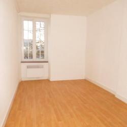 vente Maison / Villa 3 pièces Miniac-Morvan