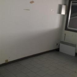 Location Entrepôt La Trinité 1240 m²