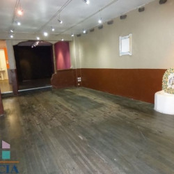 Location Local commercial Carcassonne 60 m²