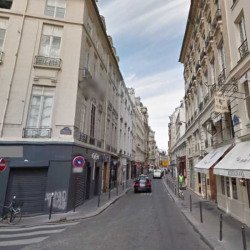 Location Local commercial Paris 7ème 65 m²
