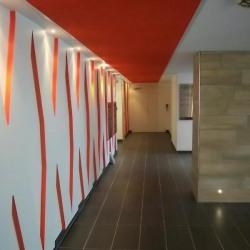 Location Bureau Nantes 3205 m²