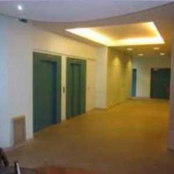 Vente Bureau Noisy-le-Grand 374 m²