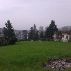 Vente Terrain Agen 13277 m²