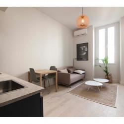 Appartement Nice Studio 21 m²