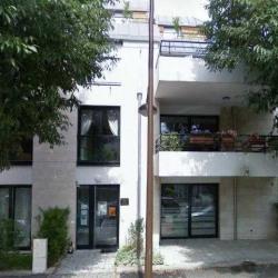 Location Bureau Strasbourg 52 m²