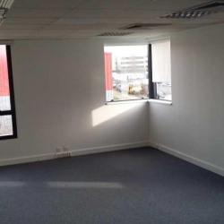 Location Bureau Massy 739 m²
