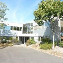 Location Bureau Mérignac 166 m²
