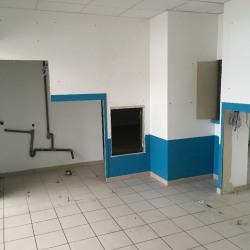 Vente Bureau Toulouse 95 m²