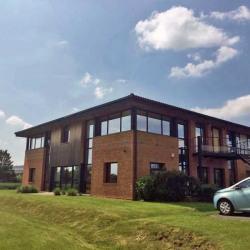 Location Bureau Villeneuve-d'Ascq 512 m²