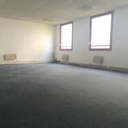 Location Bureau Montigny-le-Bretonneux 135 m²