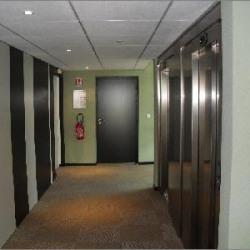 Location Bureau Lyon 7ème 1032 m²