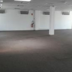 Location Bureau Clermont-Ferrand 267 m²