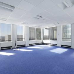 Vente Bureau Puteaux 860 m²