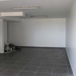 Location Bureau Saint-Pierre 52 m²