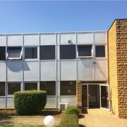 Vente Bureau Dardilly 742,85 m²