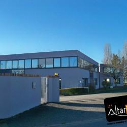 Location Bureau Gallardon 741 m²