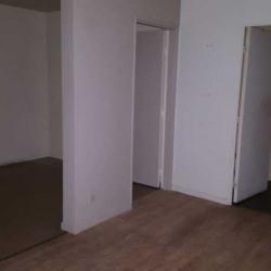 Location Bureau Fourqueux 55 m²