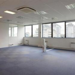 Location Bureau Noisy-le-Grand 440 m²