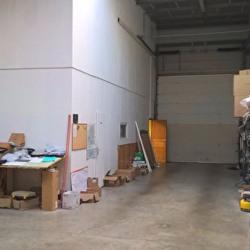 Vente Local d'activités Launaguet 300 m²