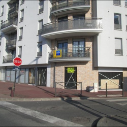 Vente Local commercial Juvisy-sur-Orge 105 m²