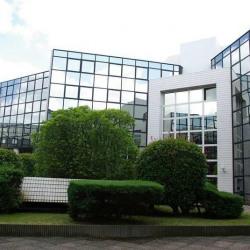 Location Bureau Blagnac 165 m²