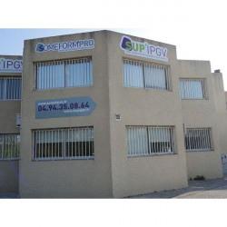 Location Bureau La Farlède (83210)