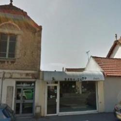 Vente Local commercial Morangis 70 m²