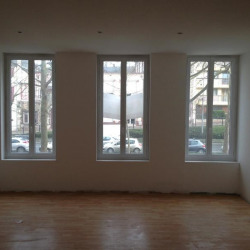 Location Bureau Rouen 115 m²
