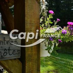 Fonds de commerce Café - Hôtel - Restaurant Avranches