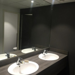 Location Bureau Rouen 130 m²