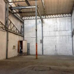 Location Entrepôt Marseille 13ème 2644 m²