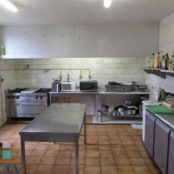 Vente Local commercial La Palme 0 m²