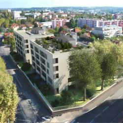photo programme Villefranche-sur-Saône