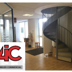 Location Local commercial Le Havre 286 m²