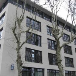 Location Bureau Lyon 9ème 100 m²