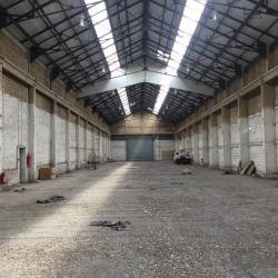 Location Entrepôt Le Havre 1330 m²
