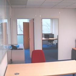 Location Bureau Toulouse 74 m²