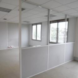 Location Bureau Paris 11ème 146 m²