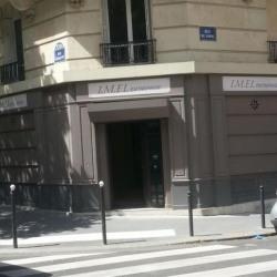 Location Local commercial Paris 14ème 82 m²