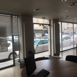 Location Bureau Rouen 296 m²
