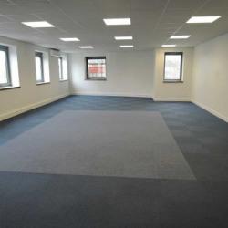 Location Bureau Lognes 55 m²